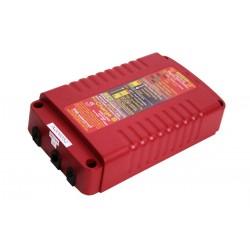 Зарядное устройство PerfectCharge IU 802A (2222500006)