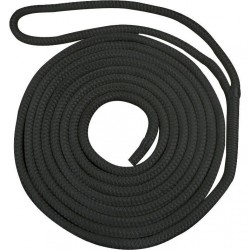 Веревка швартовая, 10mm