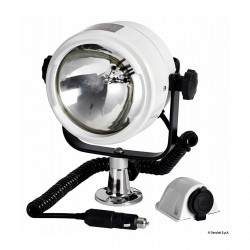 Прожектор Osculati 12 Вольт, 100Вт