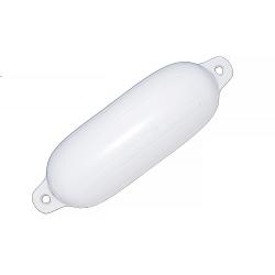 scaf white polyform
