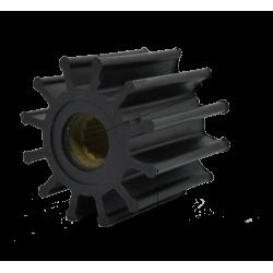 Крыльчатка CEF 48x14.3x57 мм