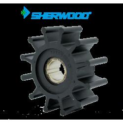 Крыльчатка Sherwood 12.7x57.1x19.8 мм