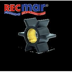 Крыльчатка Recmar для Mercury 7.5 / 9.8