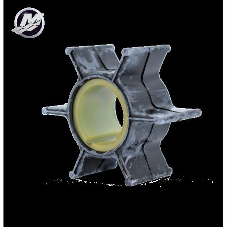 Крыльчатка Quicksilver для Mercury, Tohatsu 25/30HP