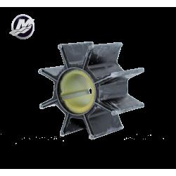 Крыльчатка Quicksilver для Mercury 8 - 20 HP