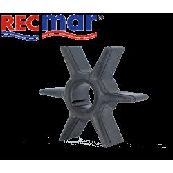 Крыльчатка Recmar для Mercury 40/50/55/60