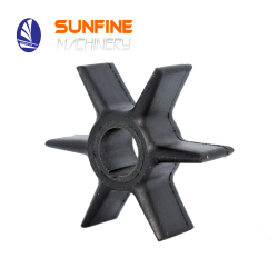 Крыльчатка SunFine для Mercury 40/50/55/60