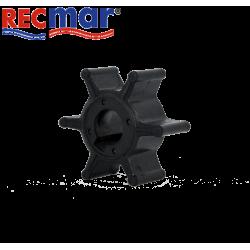 Крыльчатка Recmar для Yamaha 2 HP