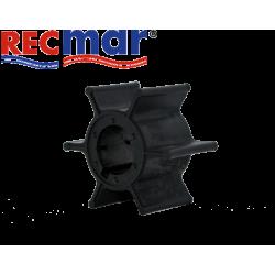 REC662-44352-01