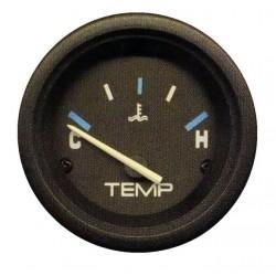 Указатель температуры двигателя Quicksilver 120-240 °F