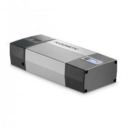 Зарядное устройство Dometic 4А/12В MCP1204