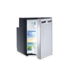 Встраиваемый компресорный холодильник Dometic CoolMatic CRX-50, диапазон температуры от +5 до -18 ℃
