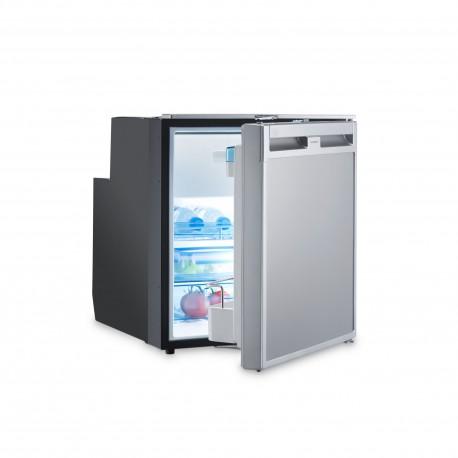 Холодильник Dometic CoolMatic CRX-65