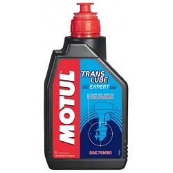Трансмиссионное масло Motul Translube SAE 75W90 1л