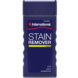 Очиститель International Stain Remover 0,5 л.