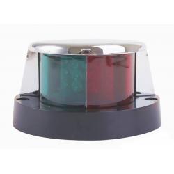 Навигационный огонь красно-зеленый LED 00154-LD