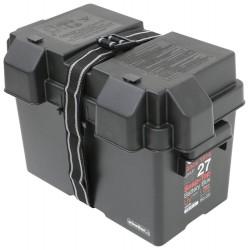 Бокс для аккумулятора NOCO HM327 60-75 Ач