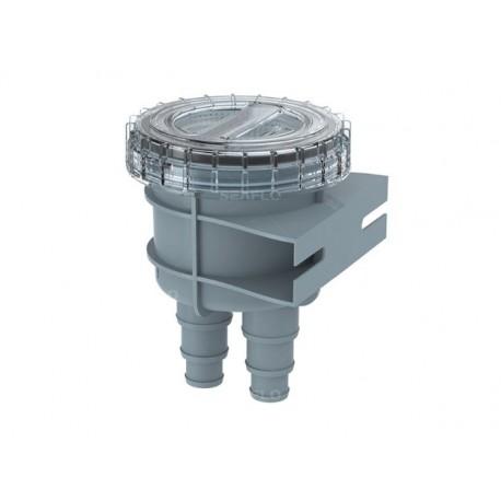 Фильтр забортной воды SeaFlo