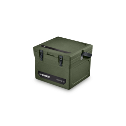 Термобокс Dometic Cool ICe 22 литра зеленый