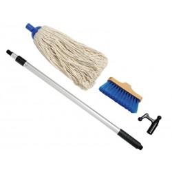 Набор Easterner для уборки и чистки катера