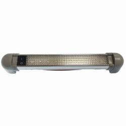 Подсветка кокпита Goldenship LED 10Вт