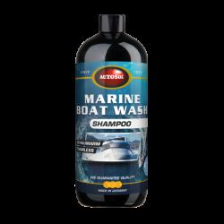 Шампунь AUTOSOL® для катеров и яхт 1 литр