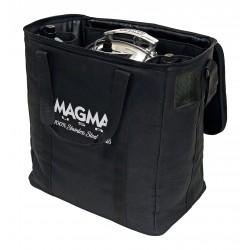 Сумка для гриля Magma Kettle 43 см