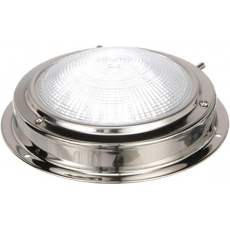 Светильник Goldenship для каюты 140 мм