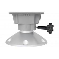 Стойка AquaL для сиденья 160 мм