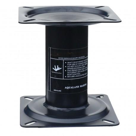 Стойка AquaL для сиденья 18 см