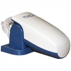 Выключатель TMC для трюмной помпы 10А