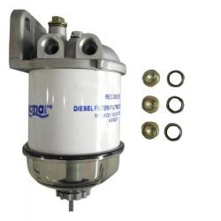 Фильтр Recmar для дизельного топлива