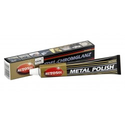 Полироль для металла Autosol Metal Polish 75ml