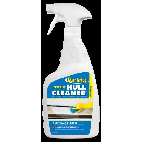 Очиститель корпуса Star brite Hull Cleaner 1л
