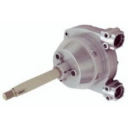 Рулевой редуктор T71