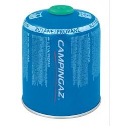 Баллон газовый Campingaz