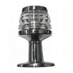 Стояночный огонь SunFine клотик 102 мм LED