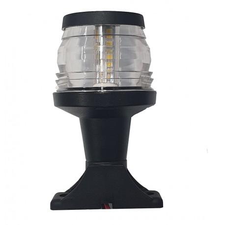 Якорный огонь SunFine клотик 102мм LED