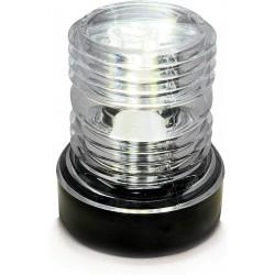 Стояночный якорный огонь SunFine 72 мм LED