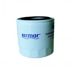 Топливный фильтр Recmar сепаратор