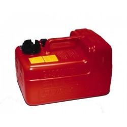 Бак топливный Quicksilver 12 литров
