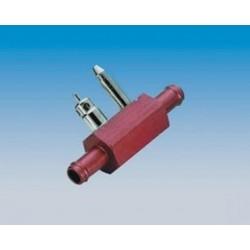 Коннектор топливный GFN