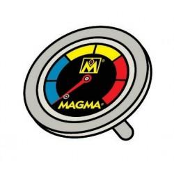 Термометр для грилей Magma
