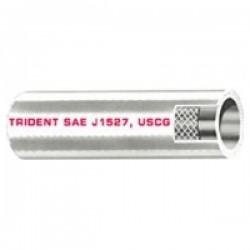 Топливный шланг Trident 10мм