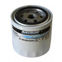 Топливный фильтр Quicksilver сепаратор