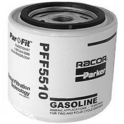 Топливный фильтр Racor