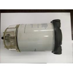 Топливный фильтр-сепаратор Recmar комплект