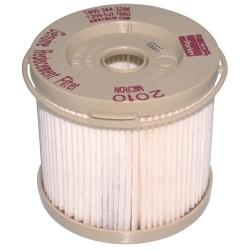 Топливный фильтр Racor, элемент - 2 микрона