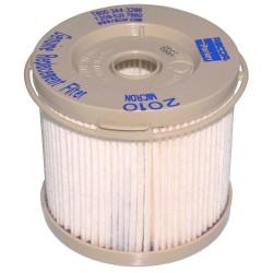Топливный фильтр Racor, элемент (10 микрон)