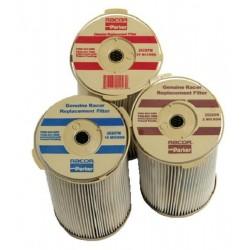 Топливный фильтр Racor, элемент (2 микрона)